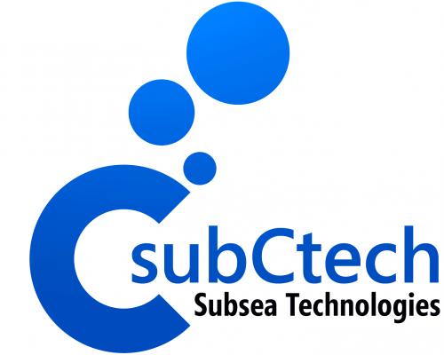 SubCtech-Logo_1400_Blue_Untertitel
