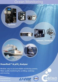Ocean_Monitoring
